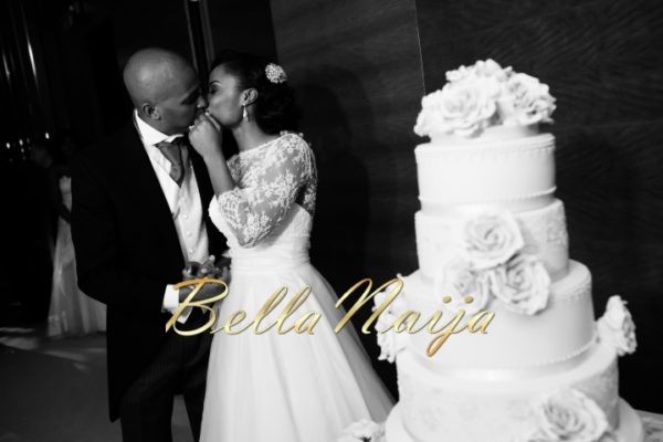 Amaka_Araraume_Yomi_Benson_White_Wedding_BellaNaija_167