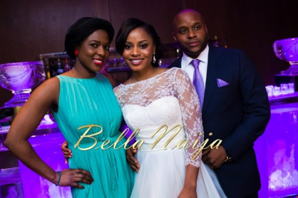 Amaka_Araraume_Yomi_Benson_White_Wedding_BellaNaija_169