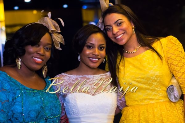 Amaka_Araraume_Yomi_Benson_White_Wedding_BellaNaija_170