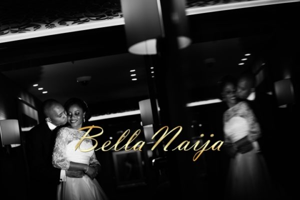 Amaka_Araraume_Yomi_Benson_White_Wedding_BellaNaija_172