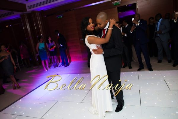 Amaka_Araraume_Yomi_Benson_White_Wedding_BellaNaija_174