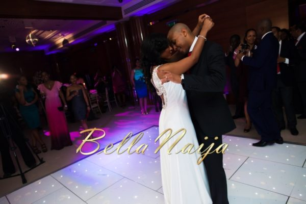 Amaka_Araraume_Yomi_Benson_White_Wedding_BellaNaija_175