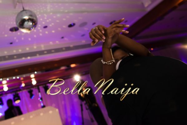 Amaka_Araraume_Yomi_Benson_White_Wedding_BellaNaija_176