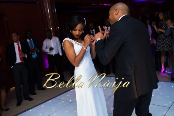 Amaka_Araraume_Yomi_Benson_White_Wedding_BellaNaija_177