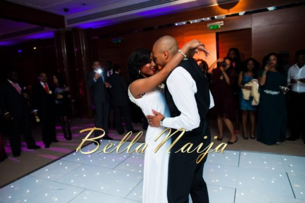 Amaka_Araraume_Yomi_Benson_White_Wedding_BellaNaija_182
