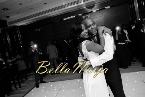 Amaka_Araraume_Yomi_Benson_White_Wedding_BellaNaija_183