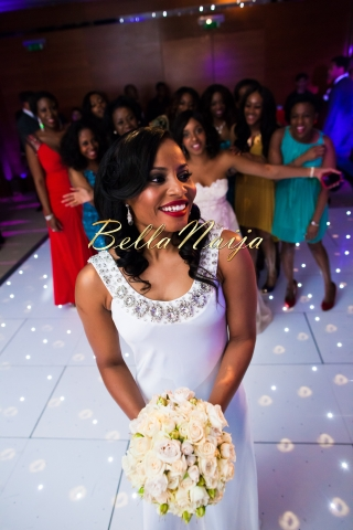 Amaka_Araraume_Yomi_Benson_White_Wedding_BellaNaija_184