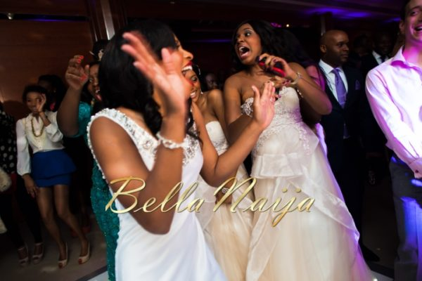Amaka_Araraume_Yomi_Benson_White_Wedding_BellaNaija_185