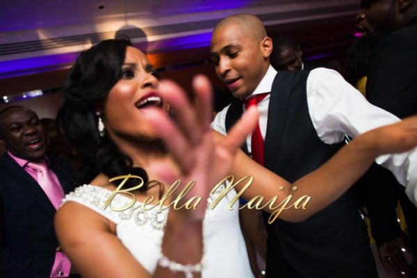Amaka_Araraume_Yomi_Benson_White_Wedding_BellaNaija_187