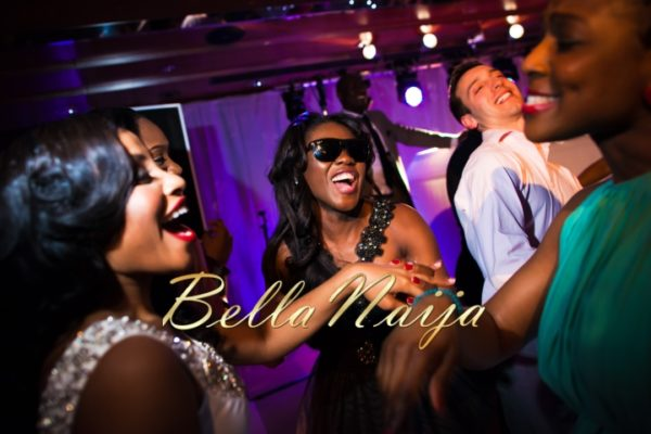 Amaka_Araraume_Yomi_Benson_White_Wedding_BellaNaija_190
