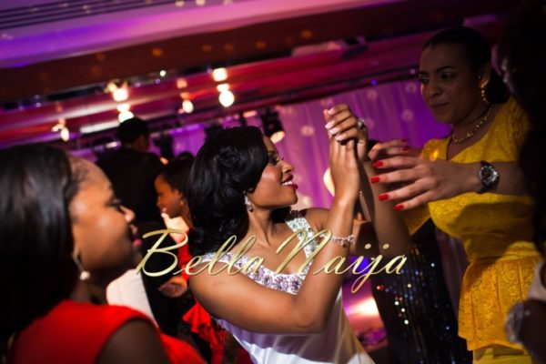 Amaka_Araraume_Yomi_Benson_White_Wedding_BellaNaija_193