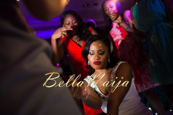 Amaka_Araraume_Yomi_Benson_White_Wedding_BellaNaija_194