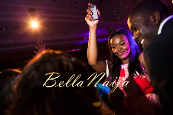 Amaka_Araraume_Yomi_Benson_White_Wedding_BellaNaija_198