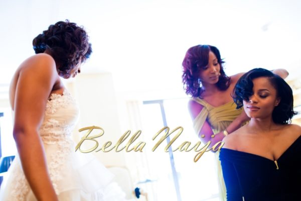 Amaka_Araraume_Yomi_Benson_White_Wedding_BellaNaija_24