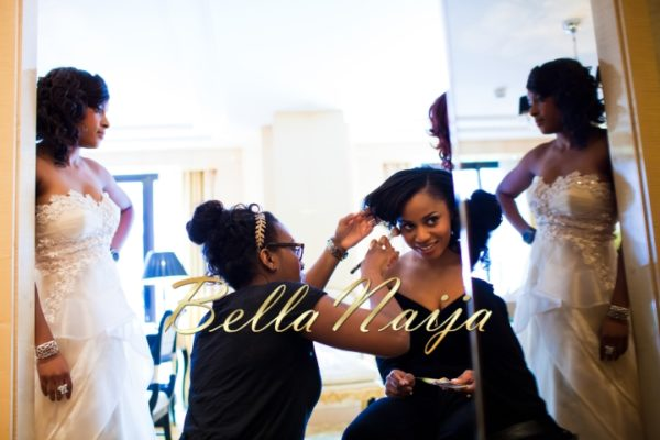 Amaka_Araraume_Yomi_Benson_White_Wedding_BellaNaija_26