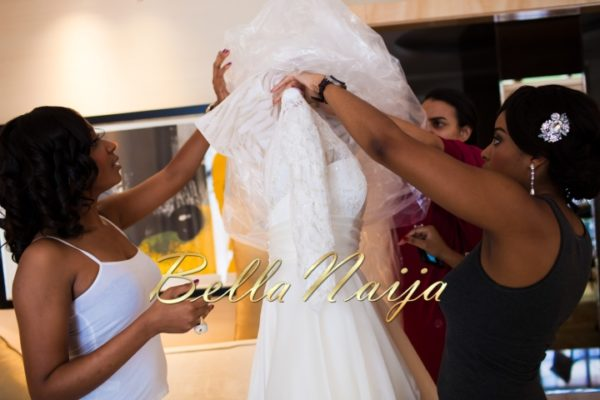 Amaka_Araraume_Yomi_Benson_White_Wedding_BellaNaija_3