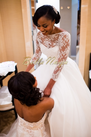 Amaka_Araraume_Yomi_Benson_White_Wedding_BellaNaija_34