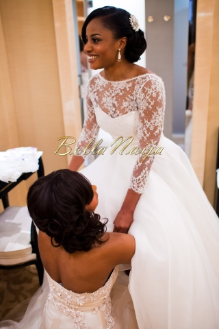 Amaka_Araraume_Yomi_Benson_White_Wedding_BellaNaija_35