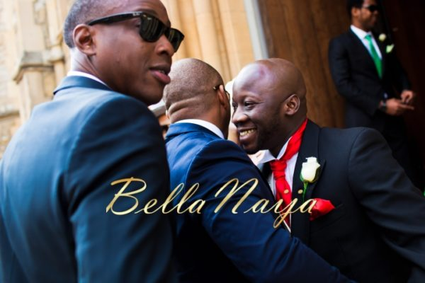 Amaka_Araraume_Yomi_Benson_White_Wedding_BellaNaija_46