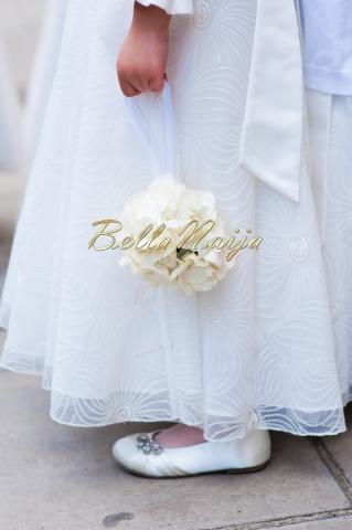 Amaka_Araraume_Yomi_Benson_White_Wedding_BellaNaija_49