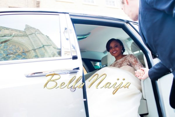 Amaka_Araraume_Yomi_Benson_White_Wedding_BellaNaija_51