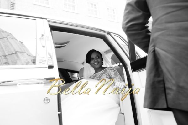 Amaka_Araraume_Yomi_Benson_White_Wedding_BellaNaija_52