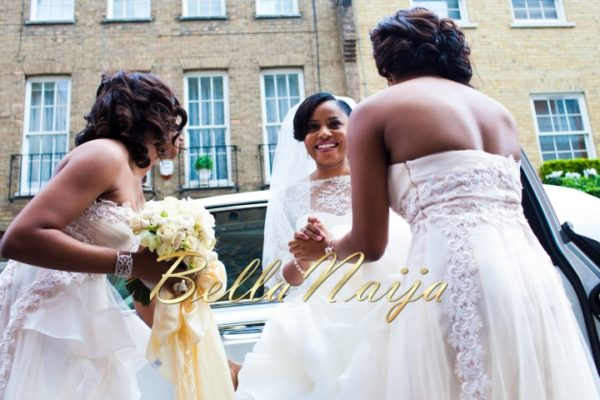 Amaka_Araraume_Yomi_Benson_White_Wedding_BellaNaija_55