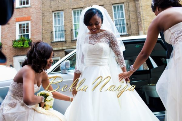 Amaka_Araraume_Yomi_Benson_White_Wedding_BellaNaija_57