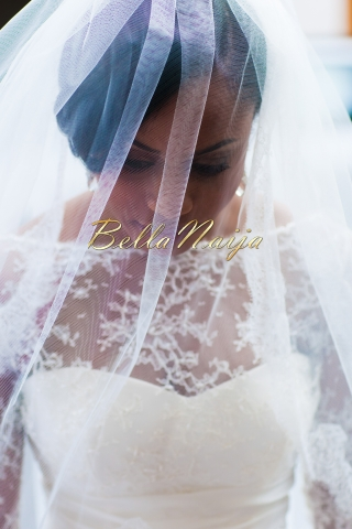 Amaka_Araraume_Yomi_Benson_White_Wedding_BellaNaija_60