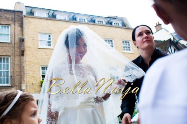 Amaka_Araraume_Yomi_Benson_White_Wedding_BellaNaija_61