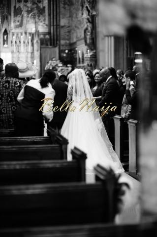 Amaka_Araraume_Yomi_Benson_White_Wedding_BellaNaija_65