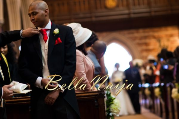 Amaka_Araraume_Yomi_Benson_White_Wedding_BellaNaija_67