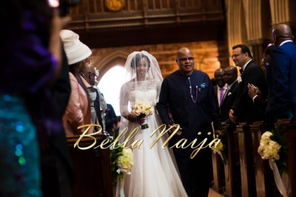 Amaka_Araraume_Yomi_Benson_White_Wedding_BellaNaija_68