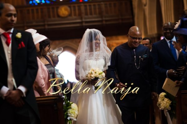 Amaka_Araraume_Yomi_Benson_White_Wedding_BellaNaija_69