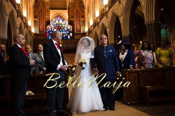Amaka_Araraume_Yomi_Benson_White_Wedding_BellaNaija_70
