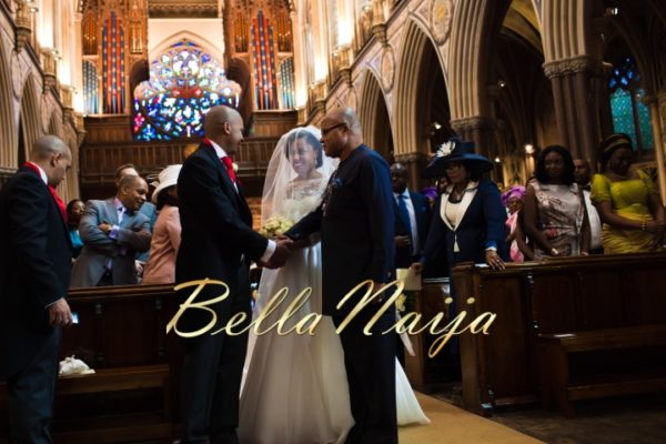 Amaka_Araraume_Yomi_Benson_White_Wedding_BellaNaija_71