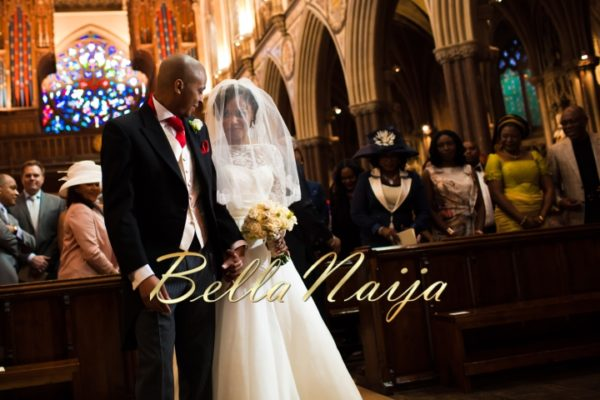 Amaka_Araraume_Yomi_Benson_White_Wedding_BellaNaija_72