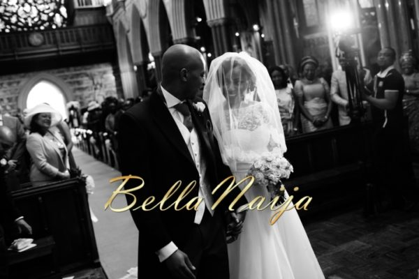 Amaka_Araraume_Yomi_Benson_White_Wedding_BellaNaija_73