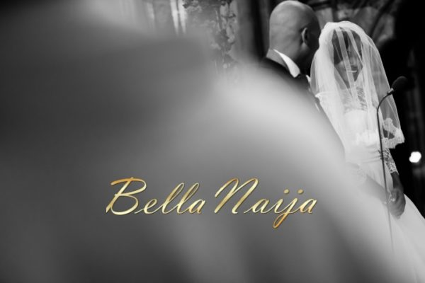 Amaka_Araraume_Yomi_Benson_White_Wedding_BellaNaija_74