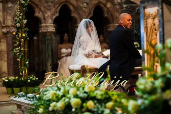 Amaka_Araraume_Yomi_Benson_White_Wedding_BellaNaija_81