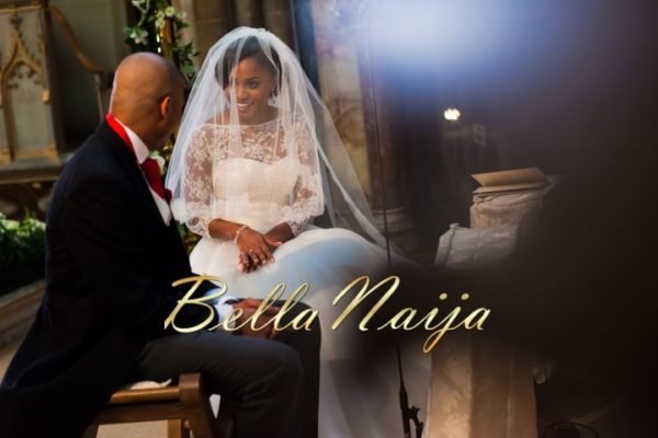 Amaka_Araraume_Yomi_Benson_White_Wedding_BellaNaija_82