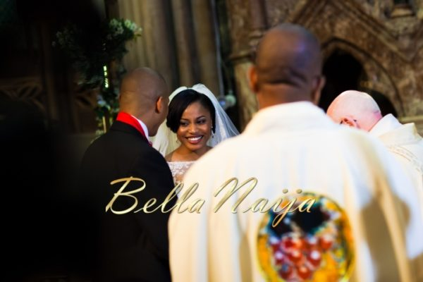 Amaka_Araraume_Yomi_Benson_White_Wedding_BellaNaija_83
