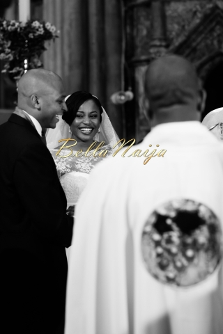 Amaka_Araraume_Yomi_Benson_White_Wedding_BellaNaija_84
