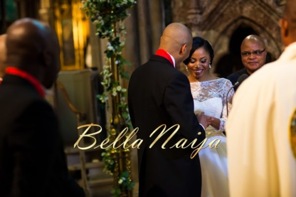 Amaka_Araraume_Yomi_Benson_White_Wedding_BellaNaija_85