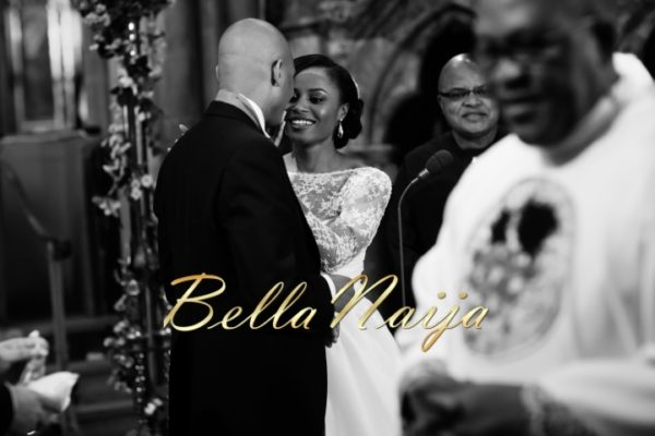 Amaka_Araraume_Yomi_Benson_White_Wedding_BellaNaija_88