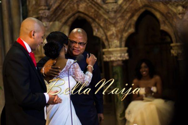 Amaka_Araraume_Yomi_Benson_White_Wedding_BellaNaija_89