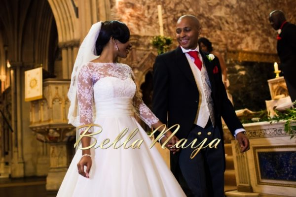 Amaka_Araraume_Yomi_Benson_White_Wedding_BellaNaija_90