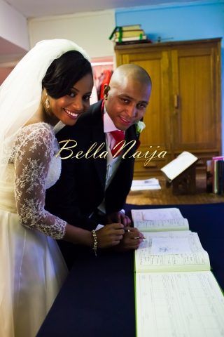 Amaka_Araraume_Yomi_Benson_White_Wedding_BellaNaija_92