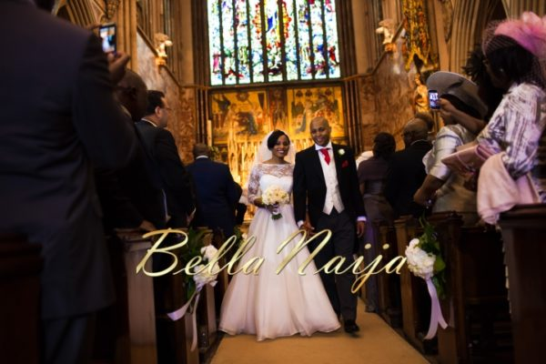 Amaka_Araraume_Yomi_Benson_White_Wedding_BellaNaija_97