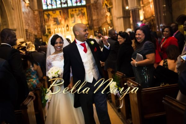 Amaka_Araraume_Yomi_Benson_White_Wedding_BellaNaija_98